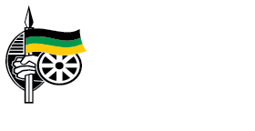ANC Northern Cape